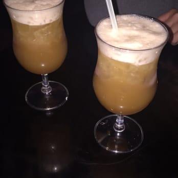 Li Po Cocktail Lounge - 419 Photos & 518 Reviews - Dive ...