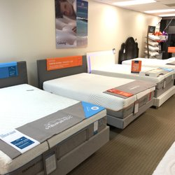 Photo Of Sleep Geekz Mattress Jacksonville Fl United States