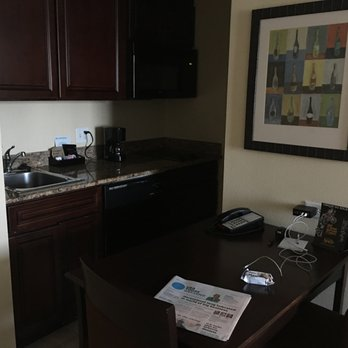 Homewood Suites By Hilton Lake Buena Vista Orlando 72