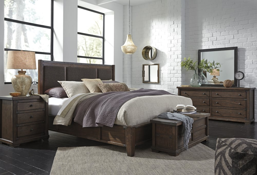 Ashley HomeStore 23 Photos Amp 33 Reviews Furniture