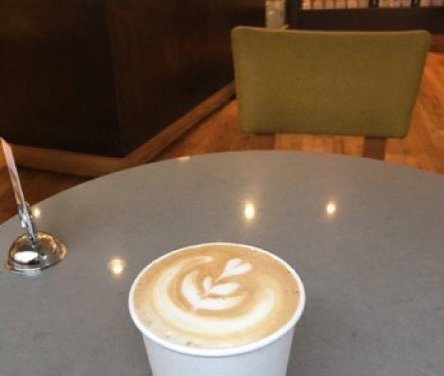 Photo Of Public Domain Coffee Portland Or United States
