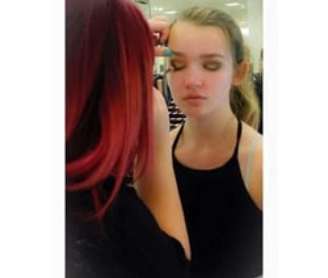 Makeup By Lauren Closed  Photos Makeup Artists Th Phoenix Az Phone Number Last Updated January   Yelp