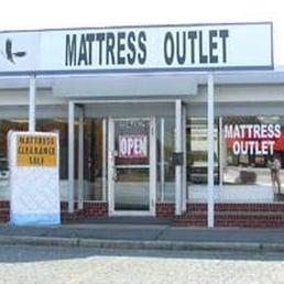 Photo Of Mattress Outlet Burlington Nc United States