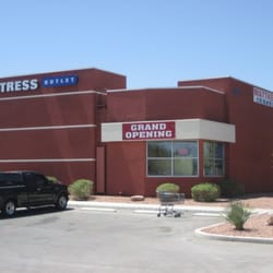 Photo Of Mattress Outlet Henderson Nv United States
