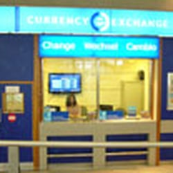 ice international currency exchange currency exchange aeroport bordeaux merignac merignac gironde france phone number yelp