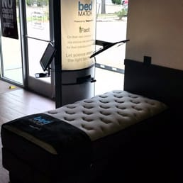 Photo Of Mattress Hq Tyler Tx United States Exclusively At