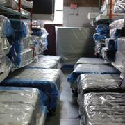 Visit Our E Saving Photo Of National Mattress Outlet Mississauga On Canada
