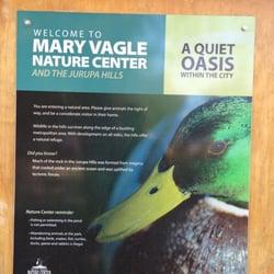 Mary Vagle Museum & Nature Center - Museums - Fontana, CA ...