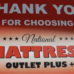 Photo Of National Mattress Outlet Mississauga On Canada We Love Our Customers