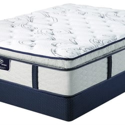 Photo Of Levin Mattress Pittsburgh Pa United States