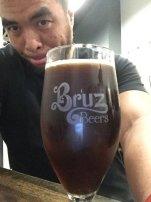 Photo of Bruz Beers - Denver, CO, United States