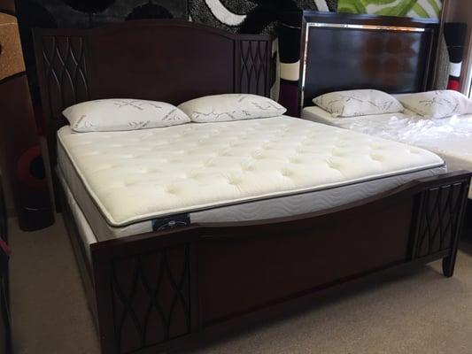 1000 Mattress 10150 Beach Blvd Ste 110 Jacksonville Fl Furniture S Mapquest