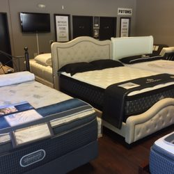 Photo Of Fred S Beds Raleigh Nc United States
