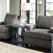Ashley HomeStore 70 Photos Furniture Stores 8151