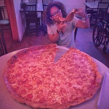 Big Lou S Pizza 392 Reviews Amp 321 Photos Pizza