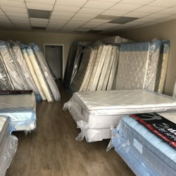 Photo Of Mattress By Ointment Mooresville Nc United States Brand New 50