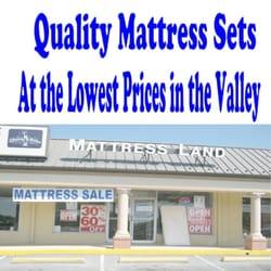 Photo Of Mattress Land Harrisonburg Va United States Welcome To