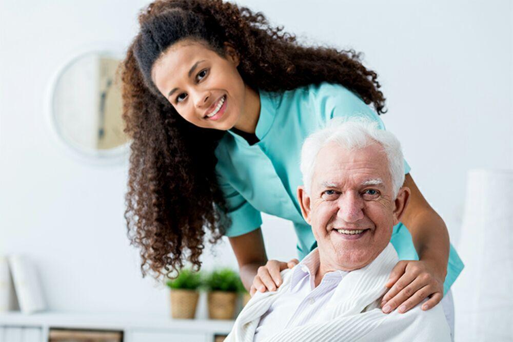 Houston Nigerian Seniors Singles Online Dating Service
