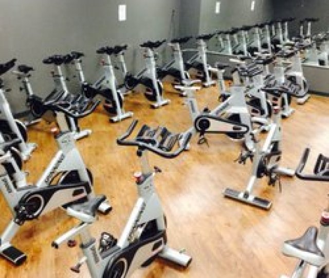 Photo Of Todays Fitness Center Woburn Ma United States