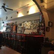 Weezie Kitchen Richmond United States Bar