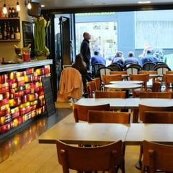 Les Petites Ecuries - Bars - Paris, France - Yelp