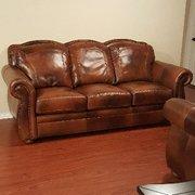 Bi Rite Furniture 26 Reviews Furniture Stores 7114 N