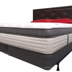 Photo Of Mattress For Less Newington Ct United States 17 Inches Height