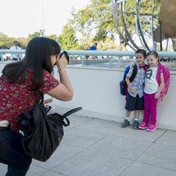 Fresno Christian Schools - 12 fotos - Centros de educación ...