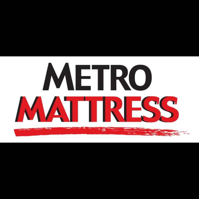 Metro Mattress Mattresses 600 Jefferson Rd Rochester Ny Phone Number Yelp