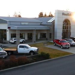 Smolich Motors Bend Or >> Jim Smolich Motors Wajicars Co