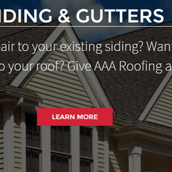 2017 Roofing Contractors Calculator Aurora Illinois Manta