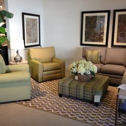 Thomasville Furniture Fresno Cool Thomasville Grandview