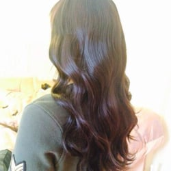 v hair extention tap hair extension seattle wa united states
