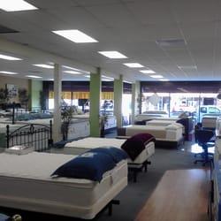 Photo Of Mattress City Pasadena Ca United States Lots Selection