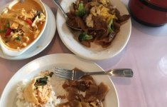 Phenomenal Thai Kitchen Irvine That Will Leave You Impressed
