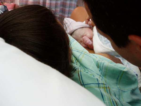 Birth 1st - 10張相片及19篇評語 - 導樂陪伴分娩 - Midtown East, 紐約, NY ...