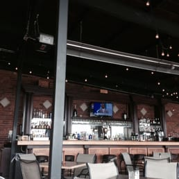 Vintage Tavern 45 Photos Amp 64 Reviews American New 103 Michigan St Port Huron MI