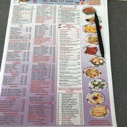 Cheng Kitchen Recensioni Cucina Cinese