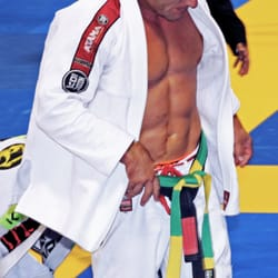 Honor Roll Brazilian Jiu-Jitsu - Martial Arts - Santa ...