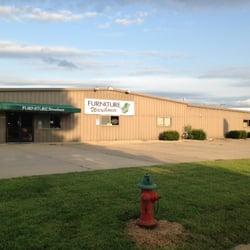 Furniture Warehouse Mattresses 2326 Skyvue Ln