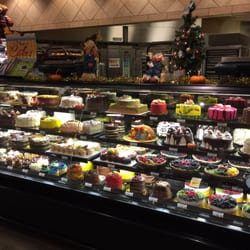 Safeway Bakery Cakes Menu The Best Cake Of 2018