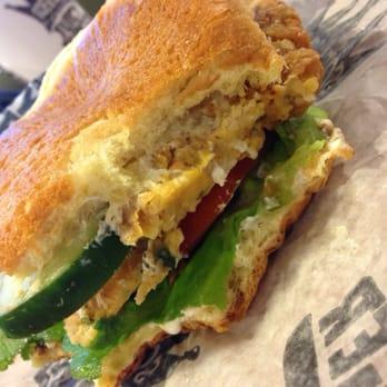 Sofa King Juicy Burgers 76 Photos 81 Reviews 1743