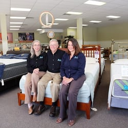 Photo Of Verlo Mattress Factory West Chester Pa United States Owners Foster