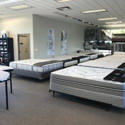 Photo Of Mattress Pro Portland Or United States Memory Foam And Pocketed