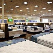 Urner S Z Please Sleep Center