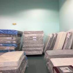 Photo Of Chicago Mattress Outlet Bolingbrook Il United States