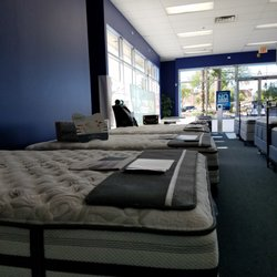 Photo Of Best Mattress North Las Vegas Nv United States Let The