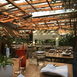 Hinoki   The Bird   2528 Photos   1222 Reviews   American  New    10     Photo of Hinoki   The Bird   Los Angeles  CA  United States  Outside