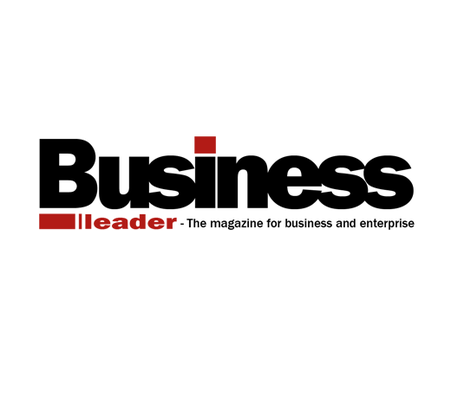 Business Leader Magazine - Print Media - Worle Park Way ...