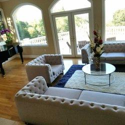 photo de norcal furniture santa clara ca etats unis